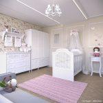 FyrStudio-BililaBaby-ShowroomVirtual-Provence-Ambiente-FINAL-600