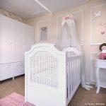 FyrStudio-BililaBaby-ShowroomVirtual-Provence-Produtos01-FINAL-600