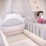 FyrStudio-BililaBaby-ShowroomVirtual-Provence-Produtos03-FINAL-600