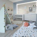 FyrStudio-BililaBaby-ShowroomVirtual-QuartoBloom-Ambiente-FINAL-600