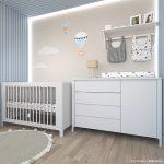 FyrStudio-BililaBaby-ShowroomVirtual-QuartoBloom-Produtos1-FINAL-600