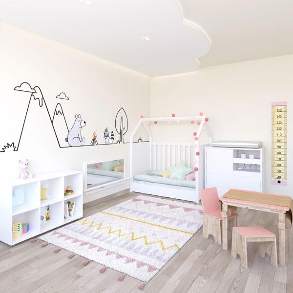 FyrStudio-BililaBaby-ShowroomVirtual-QuartoMontessori-Ambiente-FINAL600