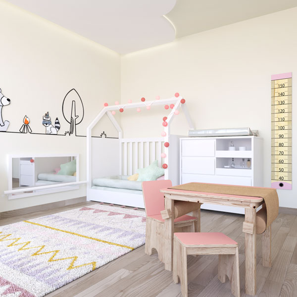 FyrStudio-BililaBaby-ShowroomVirtual-QuartoMontessori-Produtos2-Final-600