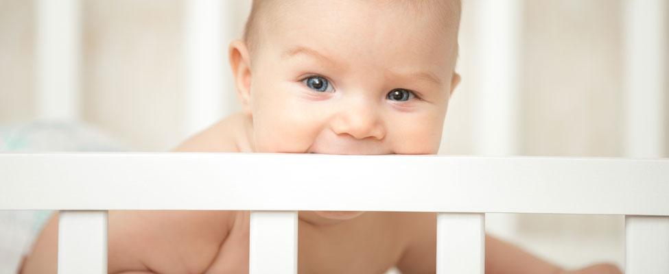 Escolha-o-berço-ideal-para-o-quarto-do-bebê-Bilila-Baby