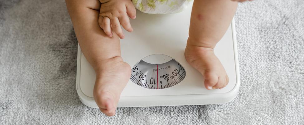 Os-principais-marcos-de-desenvolvimento-do-bebê-Bilila-Baby