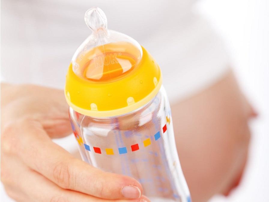 Coronavírus: cuidados para grávidas e bebês