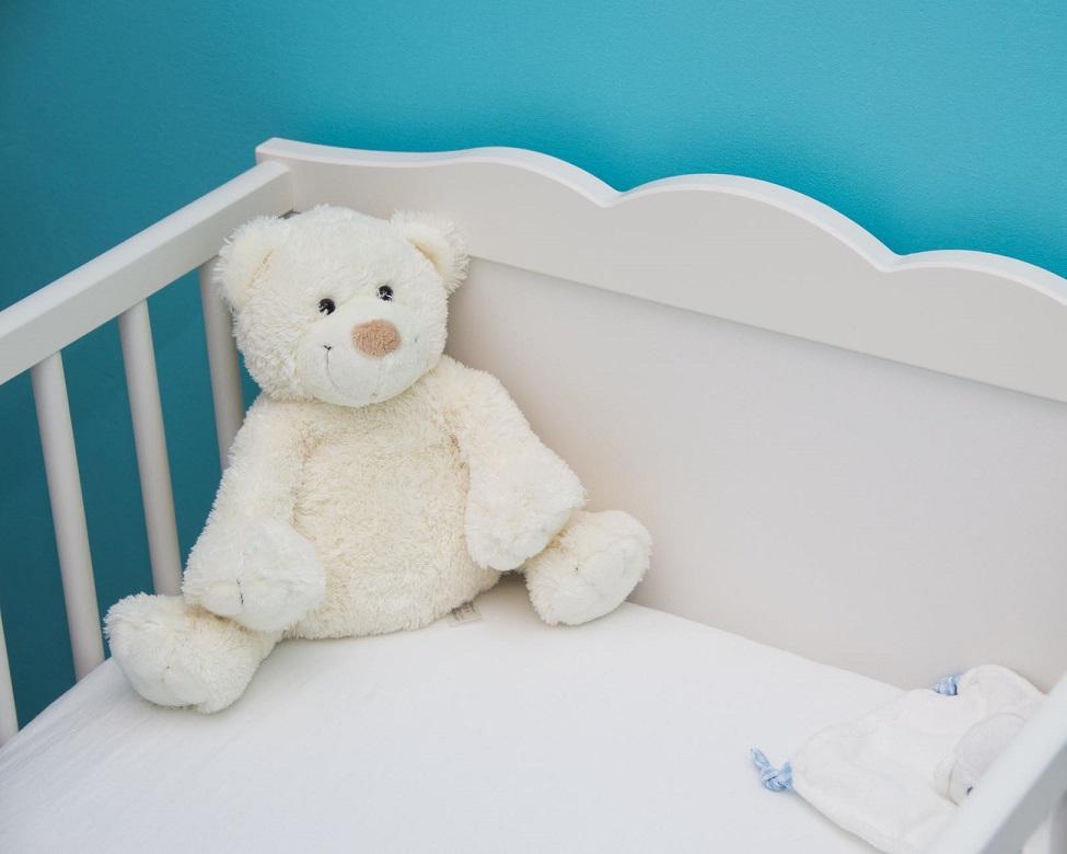 Berço para bebê: como fazer a melhor escolha