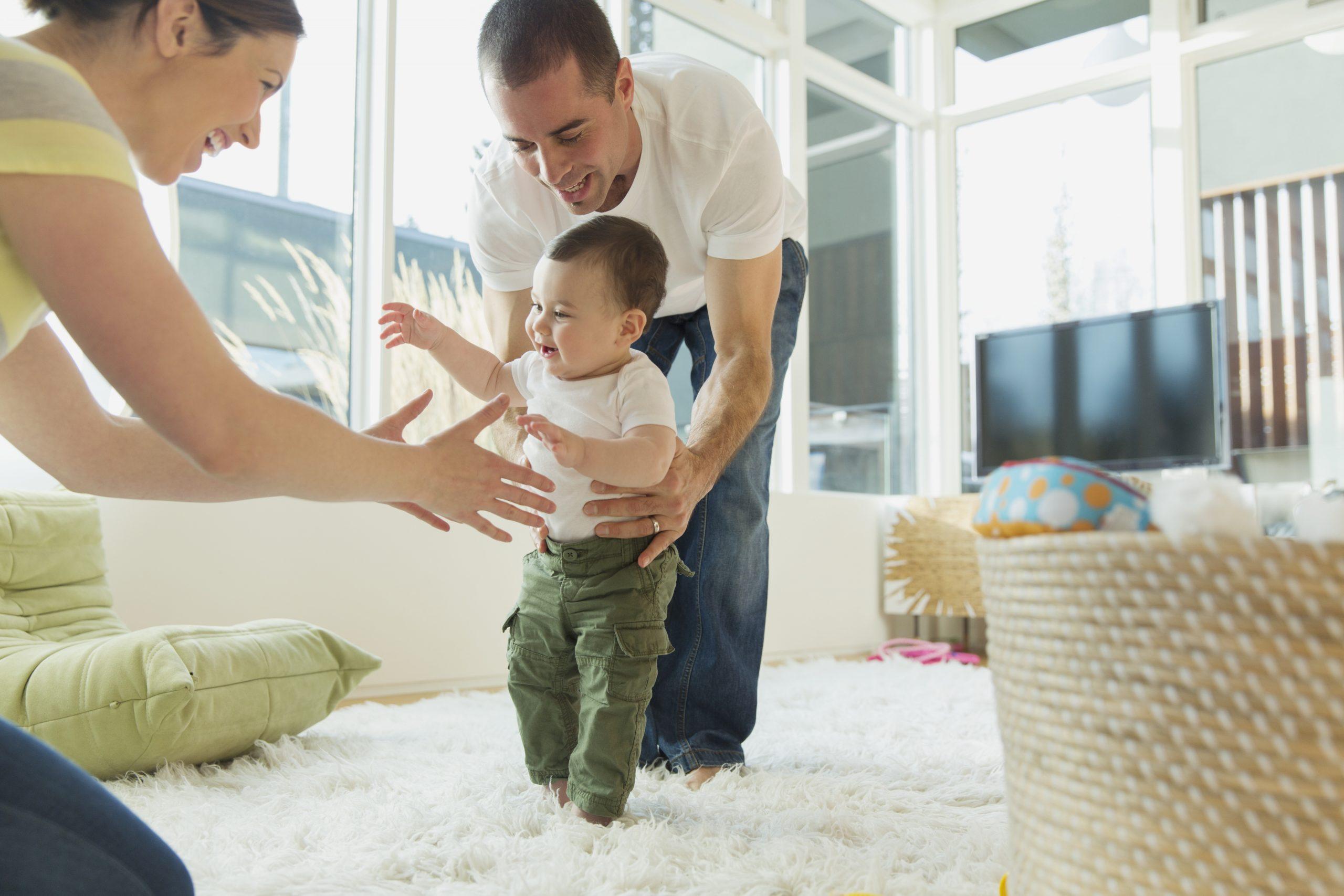Os itens de decoração do quarto do bebê mais vendidos em 2020